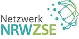NRW-ZSE Logo
