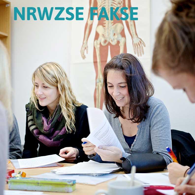 NRWZSE FAKSE